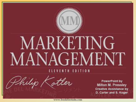 product theory by philip kotler Difference between social marketing & product marketing theory base for social marketing books by philip kotler.